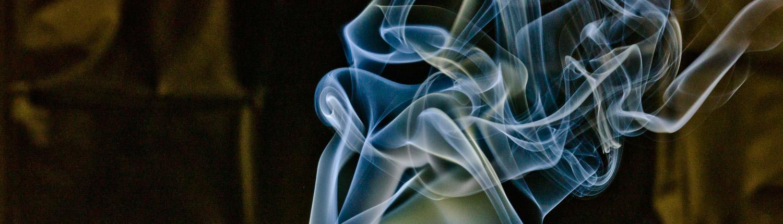 fumo_1500-430