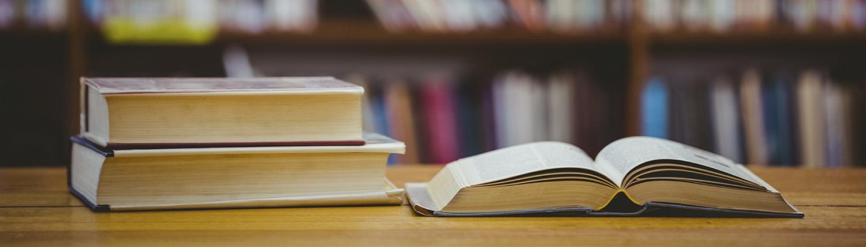 libri-aperti_1500-430