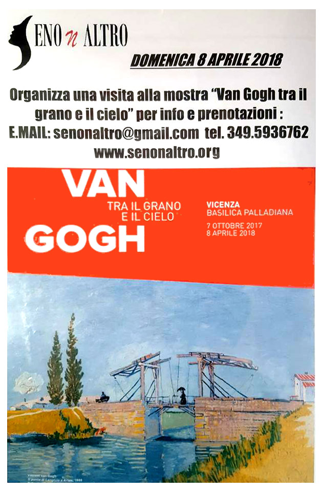 viaggio-VanGogh