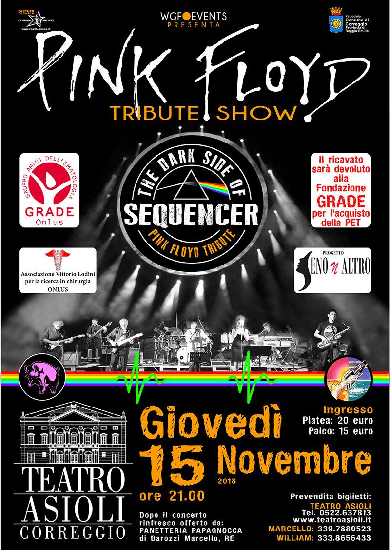 locandina evento concerto 19-nov-2018 800x1130
