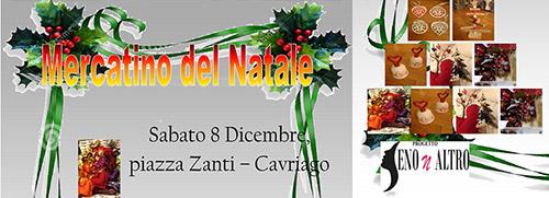 MERCATINO DEL NATALE 500