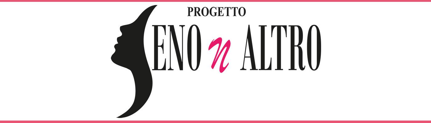 Progetto SENONALTRO