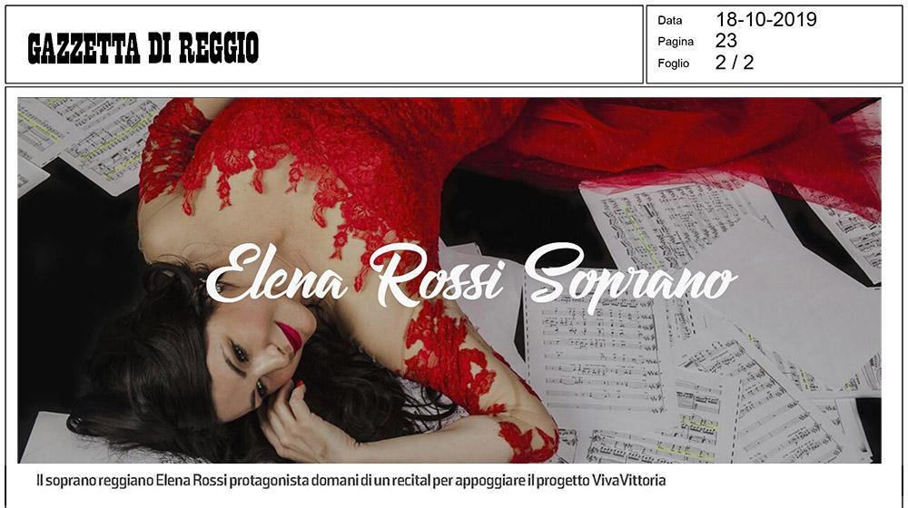 Elena-Rossi-Soprano - Gazz di Reggio 2